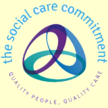 The Social Care Commitment - Quality People, Quality Care